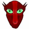 ZeloTag's avatar