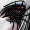 ZeloticArt's avatar
