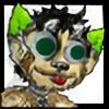 Zelox-Quo's avatar