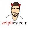 zelph-esteem's avatar