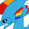 Zelphaba's avatar