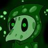 Zelpharion's avatar