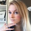 zelphie87's avatar