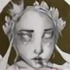 ZelphieGray's avatar