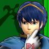 Zelphire's avatar