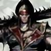 Zelphis's avatar