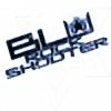 zelphyr95's avatar