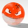 Zelphyre's avatar