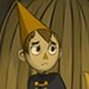 Zelpixel's avatar