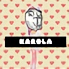 Zelqoffa's avatar