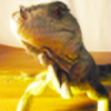 Zelriku's avatar