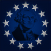 Zelros's avatar