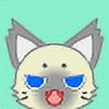 ZeLroy's avatar