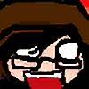 Zels-hoseki's avatar