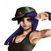 Zelsa's avatar