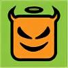 zelse11's avatar