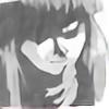 Zelswift's avatar