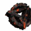 Zeltaine's avatar