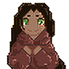 Zelteanie's avatar