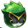 Zeltrax987's avatar