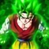 ZeltrexAMV's avatar