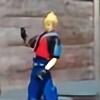 zelu1984's avatar