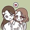 ZeluNer04's avatar