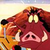 zELVISz's avatar