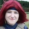 Zelvyne's avatar