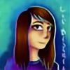 Zelyd's avatar