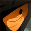 Zelyix's avatar