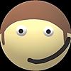 ZelynDevaint's avatar