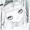 Zelyss's avatar