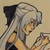 Zelzainia's avatar