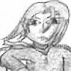 Zemard's avatar