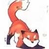 zembelle's avatar