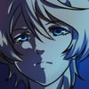 Zembrite666's avatar