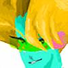 zemeah's avatar
