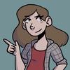 ZemeeDraws's avatar