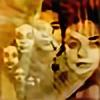 Zemela's avatar