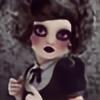 zememz's avatar
