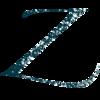 Zemeriffie's avatar