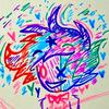 zemessai's avatar