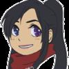 Zemiki's avatar