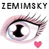 zemimsky's avatar