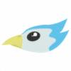 Zeminio's avatar