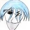 Zemium's avatar