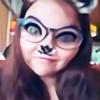 zemkejacobs's avatar