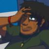 ZemongSandwich's avatar
