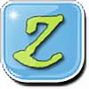Zempire's avatar